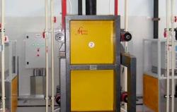 Электролизер МБЭ - 200